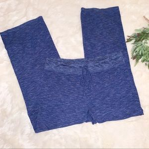 ♡3/$15♡ Felina | Comfyz Relaxed Fit Pajama Pants